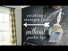 painting tips that could save you $1000 - Miss Mustard Seed