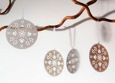 Christmas-Handmade-Paper-Craft-Decorations_15.jpg 570×415 pixels