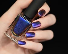 Decorate Your Nails Like A Pro инструкция на русском - фото 7
