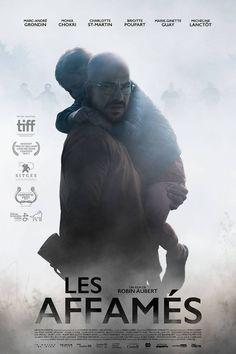 I famelici, film completo Netflix di genere drammatico - horror, in streaming HD gratis in italiano. Guarda online a 1080p e fai download in alta definizione!