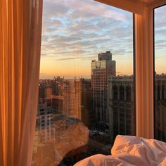 February 04 2020 at fashion-inspo Apartment View, Dream Apartment, City Aesthetic, Aesthetic Rooms, New York, Window View, Dream Rooms, Aesthetic Pictures, Aesthetic Wallpapers