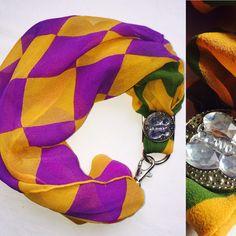 #emmapopina # jewelry #handmade #beautiful #Silkscarf #unique #nakit                              FB\Instagram: Emma & Popina Bijoux                                          Cijena na upit/ price per request emmapopina@gmail.com