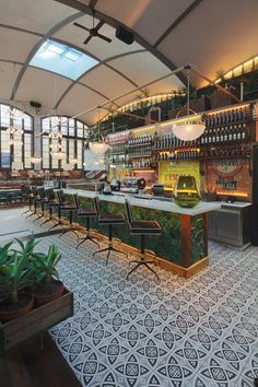 128 Best Terrace Restaurant Images Arquitetura Cafe Bar Cafe Design