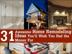 home-remodeling-ideas