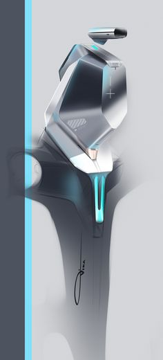 Helmet challenges by Artem Smirnov Interior Design Sketches, Industrial Design Sketch, Sketch Design, Id Design, Form Design, Detail Design, Spaceship Design, Medical Design, Cool Sketches