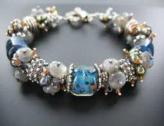 handmade jewelry - Google Search