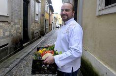 Quase uma centena de jornalistas, bloggers, gastrónomos e profissionais da restauração votaram os melhores restaurantes e chefes de Portugal.