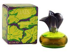 Atkinsons - Miniature Jaïs (Eau de toilette 7ml)
