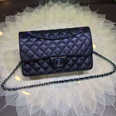 chanel Bag, ID : 38218(FORSALE:a@yybags.com), chanelusa, chanell purse, chanel retailers, chanel shop bag, chanel laptop briefcase, chanel cheap bags, chanel leather womens wallet, chanel boys backpacks, chanel discount designer purses, chanel backpacking packs, chanel swiss gear backpack, chanel backpack hiking, site chanel #chanelBag #chanel #chanel #girl #bookbags