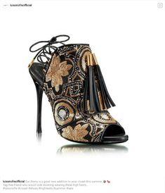 Immagini Mariella Fantastiche In Pinterest Shoe 1888 Boots Su S84UWv5cp