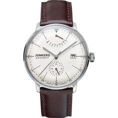 Junkers, 6060-5 Bauhaus, € 399