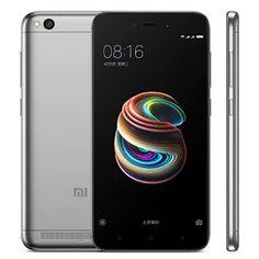 Xiaomi Redmi 5A: https://mepicaelchollo.com/xiaomi-redmi-5a/