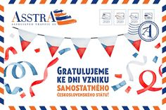 #asstra #transport #logistics #cargo