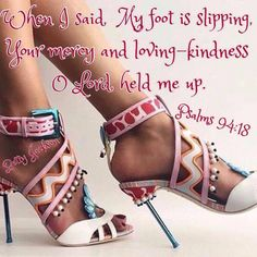 Christian Motivational Quotes, Inspirational Quotes, Christian Shoes, Kingdom Woman, Diva Quotes, Positive Quotes For Women, Let Go And Let God, Narcissistic Mother, Walk By Faith