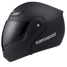 Motorhelmen google zoeken motorcycle gear pinterest helmets motorhelmen google zoeken motorcycle gear pinterest helmets dirt biking and motocross thecheapjerseys Image collections