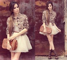 Resultado de imagem para roupas bonitas