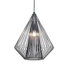 Modo Pendant Lamp