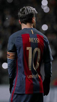 Lionel Messi Barcelona, Barcelona Football, Messi 2016, Goat Football, Messi Videos, Fc Barcelona Wallpapers, Messi Vs, Lionel Messi Wallpapers