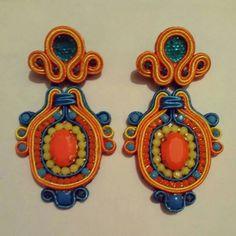 Nuevos modelos; instagram @Kanae_a,  facebook Kanae Accessories... (new designs; instagram @Kanae_a, facebook Kanae Accessories)
