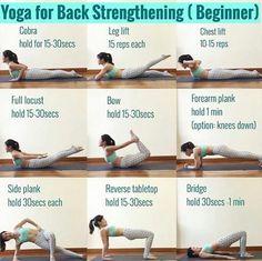"647 Likes, 3 Comments - Bendy Yoga Wannabe (@bendyyogawannabe) on Instagram: ""Follow @jnetvoo for more amazing tips and tricks!❤ ▪ ▪ ▪ #yoga #yogainspiration #yogaforbeginners…"""