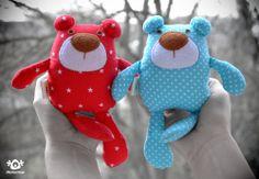 CandyBears・Created / published on February 28, 2014