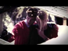 GOOD ONE: 0:33 (cool dudes sailing)  Portrait of a Lady - YouTube
