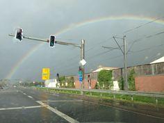 Rainbow schriesheim