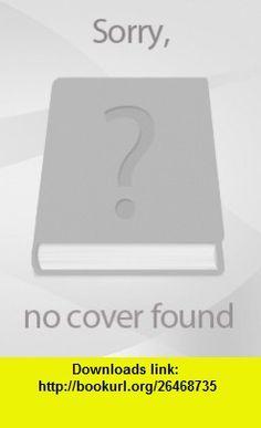 Big Bands George T. Simon ,   ,  , ASIN: B002BV9G9W , tutorials , pdf , ebook , torrent , downloads , rapidshare , filesonic , hotfile , megaupload , fileserve