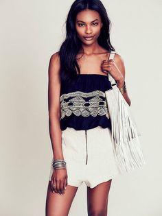 Fall Handbags: Glamour.com