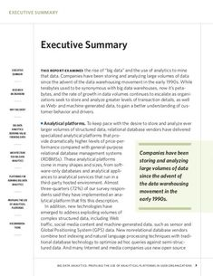 executive summary social networking essay 1 | page executive summary social media strategy & social media policy guidelines for biathlon canada  drafted by: krista benoit, ispark consulting for biathlon canada.