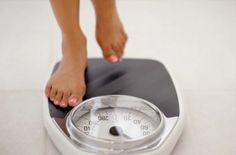 Сжигатели жира - в домашних условиях и спортивное питание. Лучшие жиросжигающие препараты - польза и вред, видео