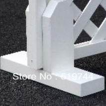 Buy Wooden fence fence foot in Cheap Price on m.alibaba.com