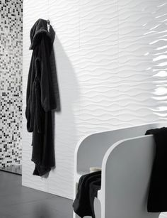 1000 Images About Wave On Pinterest Wall Tiles Waves