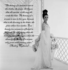 Billede fra http://www.fashionpaths.com/wp-content/uploads/2013/11/audrey-hepburn-quotes.jpg.