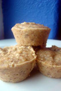Nourished and Nurtured: Peanut Butter Coconut Bars (GAPS-friendly, grain- and gluten-free)