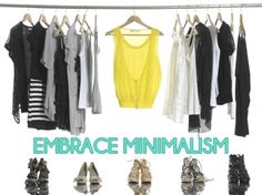 5 Steps to Making a Minimalist Wardrobe Work for… Simple Wardrobe, Minimalist Wardrobe, Dress Like A Parisian, Parisian Style, Travel Wardrobe, Capsule Wardrobe, Minimal Fashion, New Fashion, Basic Style