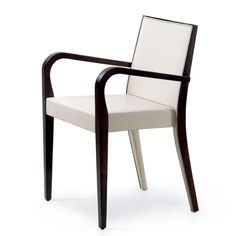 cattelan italia silla comedor con o sin brazos athena diseo elena y guido cattelan la
