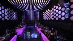 Thiết kế nội thất karaoke tại Hà Nội