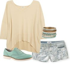 """115"" by c0rrie on Polyvore"