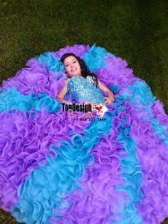 52 Mejores Imágenes De Invitaciones De Cumpleaños De Sirena