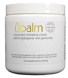 Ubalm White - Unscented Hydrating Cream - The Ultra Hydrating Udder Balm for Soft Skin -- You can find more details by visiting the image link. Body Gel, Organic Aloe Vera, Skin So Soft, The Balm, Skin Care, Special Deals, Image Link, Note, Vitamins
