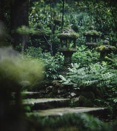 Feudal Japan on Behance Japan Village, Forest Village, Kung Lao, Photorealistic Rendering, Forest Scenery, Japan Architecture, Japan Games, My Fantasy World, Samurai Art