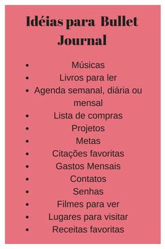 Bullet Journal page ideas. Bullet Journal page ideas. Bullet Journal Tracker, Bullet Journal 2019, Bullet Journal School, Bullet Journal Ideas Pages, Bullet Journal Inspiration, Journal Pages, Journal Layout, Motivation Sentences, Lettering Tutorial