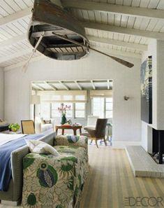 I like it!: DIY - idee facili per la casa