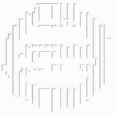 Bar Chart, Diagram, Bar Graphs