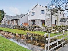 Beckside Cottage, Orton, near Penrith, Cumbria