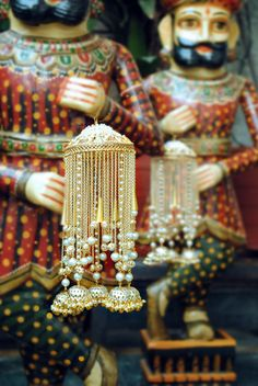Kaleera For Brides Adorned Symmetry Kaleere Wedding Kaleera | Etsy Bridal Chuda, Bridal Bangles, Romantic Weddings, Indian Weddings, Bridal Accessories, Jewelry Accessories, Jewelry Design, Indian Bridal Outfits, Bridal Pictures