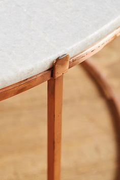 #Wohnzimmer Designs Zeitgenössischer Stil Im Design Von Jonathan Adler  #Germany #Home #Holzbearbeitung #Home #Trend #Designu2026