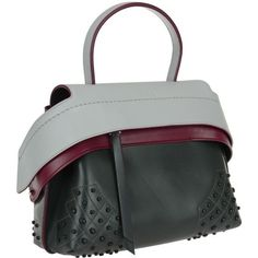 Disney Villain Inspired Purses and Handbags