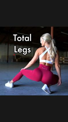 Best Workout Plan, Gym Workout Tips, Fitness Workout For Women, Workout Videos, Fun Workouts, Wellness Fitness, Physical Fitness, Fitness Goals, Fitness Motivation